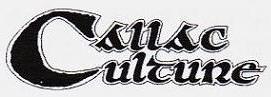 Callac%20Culture%20Texte[2]