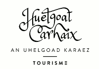 logo-office-tourisme-v2[1]